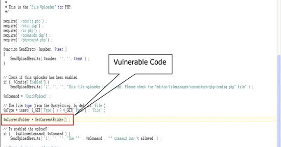 Trình soạn thảo FCKeditor là một trong những cách phổ biến của