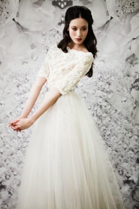 Serious Classic Vintage Wedding Dress 67 Bridal And Wedding