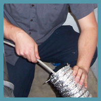 http://dryerventcleaningtomball.com/cleaning-services/dryer-lint-removal.jpg