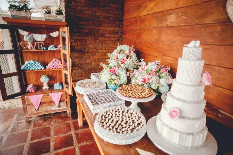 recanto-bouganville-bh-decoracao-doces