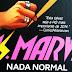 Ms. Marvel Nada Normal é a super-heroína que você precisa conhecer