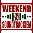 Weekend z Soundtrackiem #97