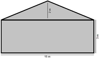 contoh-menghitung-bata-ringan.png