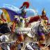 Eumenes - Der Grieche unter den Makedonen