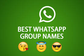 best-catchy-cool-whatsapp-group-names-family-friends-english