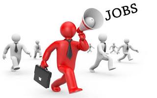 Bemil Nigeria Limited Job Vacancies 2018