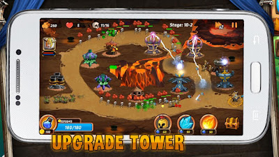 http://indropalace.blogspot.com/2016/11/download-tower-defense-battle-apk-new.htmlhttp://indropalace.blogspot.com/2016/11/download-tower-defense-battle-apk-new.html
