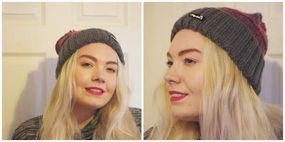 bridgedale socks merino wool beanie hat