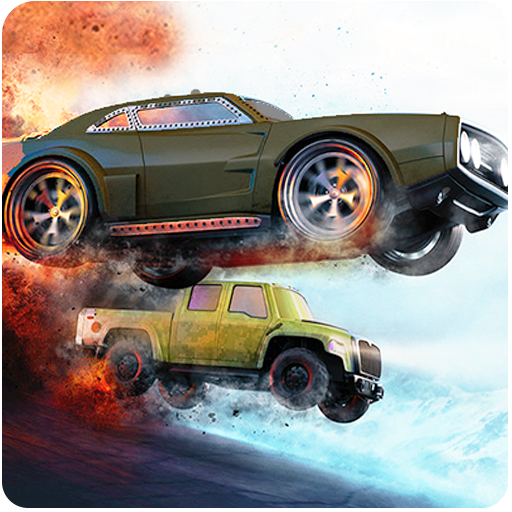 تحميل لعبة Traffic Racer Highway Car Driving Racing v1.6 مهكرة وكاملة للاندرويد أخر اصدار