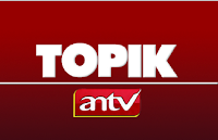 Aplikasi TV Streaming