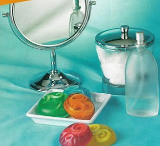 jabón-espiral