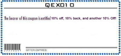 http://www.iherb.com/iherb-brands?rcode=QEX010