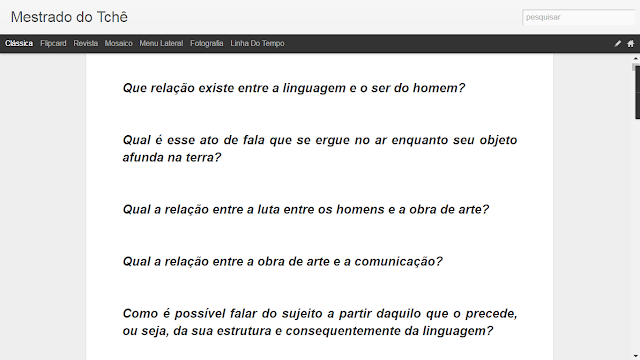 The big insight foucault comentado que relao existe entre a the big insight foucault comentado que relao existe entre a linguagem e o ser do homem fandeluxe Gallery