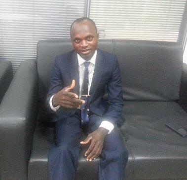 N-Power volunteer Joshua gains N300,000 for returning N60,000 salary mistakenly paid to him