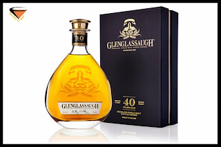 whisky Glenglassaugh