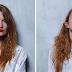 Fotógrafo registra a expressão de mulheres antes, durante e após um orgasmo
