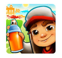Subway Surfers Apk Mod v1.93.0 Unlimited Coins Free Download
