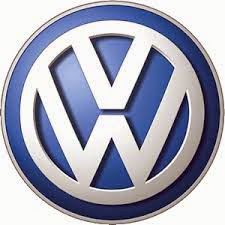 Luxury Car Logos : Volkswagen