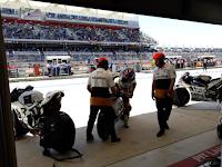 Hasil MotoGP 2018 Austin dan Klasemen Sementara