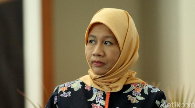 Komisi Yudisial Akan Awasi Gerak Gerik Hakim Dalam Sidang Ahok
