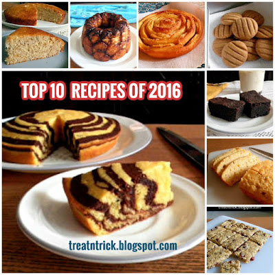http://treatntrick.blogspot.com.es/2016/12/top-10-recipes-of-2016.html