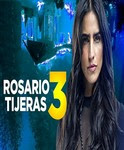 Rosario Tijeras 3 Capitulo 49