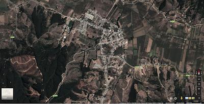 Ver Mapa Completo