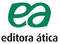 http://www.aticascipione.com.br/produto/a-ilha-perdida-322