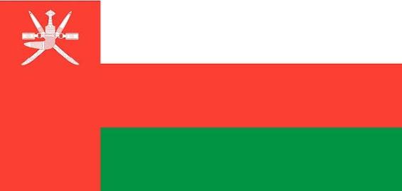 7 فكر لـ مشروع ب 3000 ريال عماني