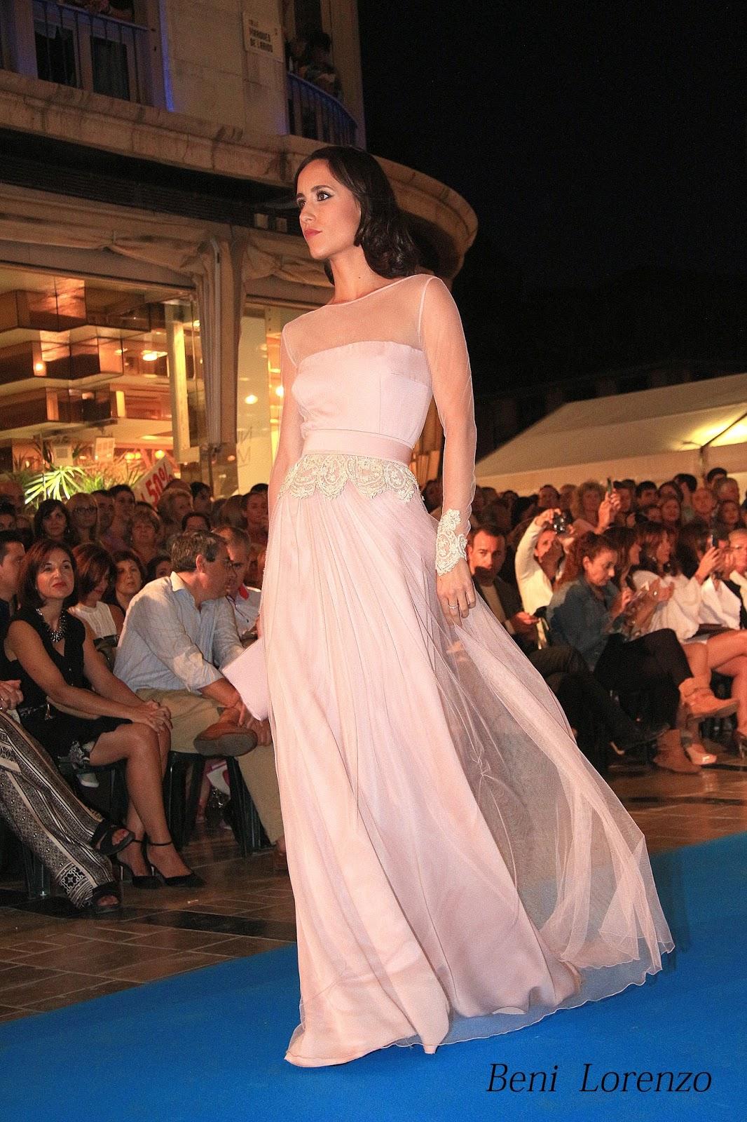 Excepcional Vestido De Novia Angelo Galería - Ideas de Vestido para ...