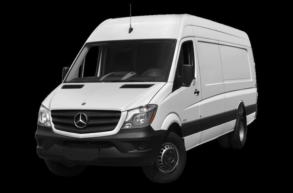 2016 mercedes benz sprinter trend car gallery. Black Bedroom Furniture Sets. Home Design Ideas