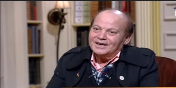أخر تطويرات قضية تحرش دكتور ياسين لاشين بالطالبات فى جامعة القاهرة