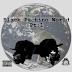 """Audio:  Pachino Brothas """"World Pt. 1"""""""