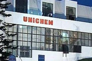 UNICHEM LABORATORIES LTD  Urgently Hiring for Quality Control Department