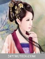 Hàn Diễm Ly Hiên