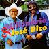 Discografia Milionário & Jose Rico