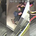 IN VIDEO:Inaakit niya ang isang dayuhan sa elevator.Magugulat kayo kung ano ang nangyayari sa susunod