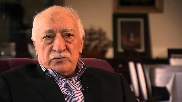 akademi dergisi, Mehmet Fahri Sertkaya, sputnik, FETÖ, Fethullah Gülen, cia, içimizdeki israil, içimizdeki ermenistan, gizli yahudiler, gerçek yüzü,