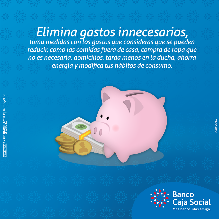 Banco Caja Social: Colombia's best bank?