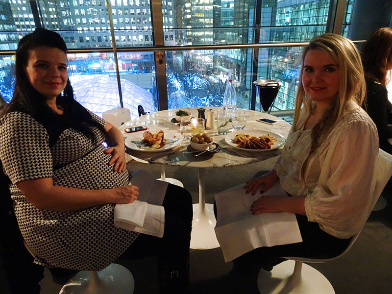 Plateau_Restaurant_Lunch_Dinner_LondonEatout_Canary_Wharf