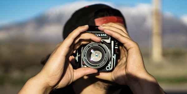 Tema Vlog Yang Bagus Dan Banyak View
