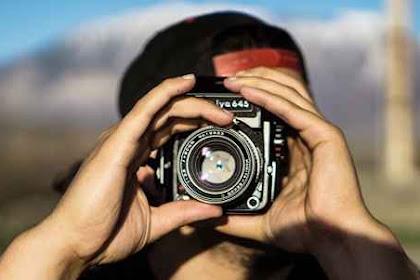 4 Tema Vlog yang Bagus dan Banyak View
