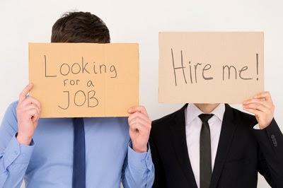 Top 7 Blue Collar Jobs Unemployed Nigerian Graduates Should Consider (See List)