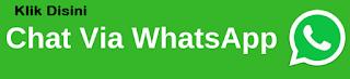 whatsapp://send/?phone=6282138615111
