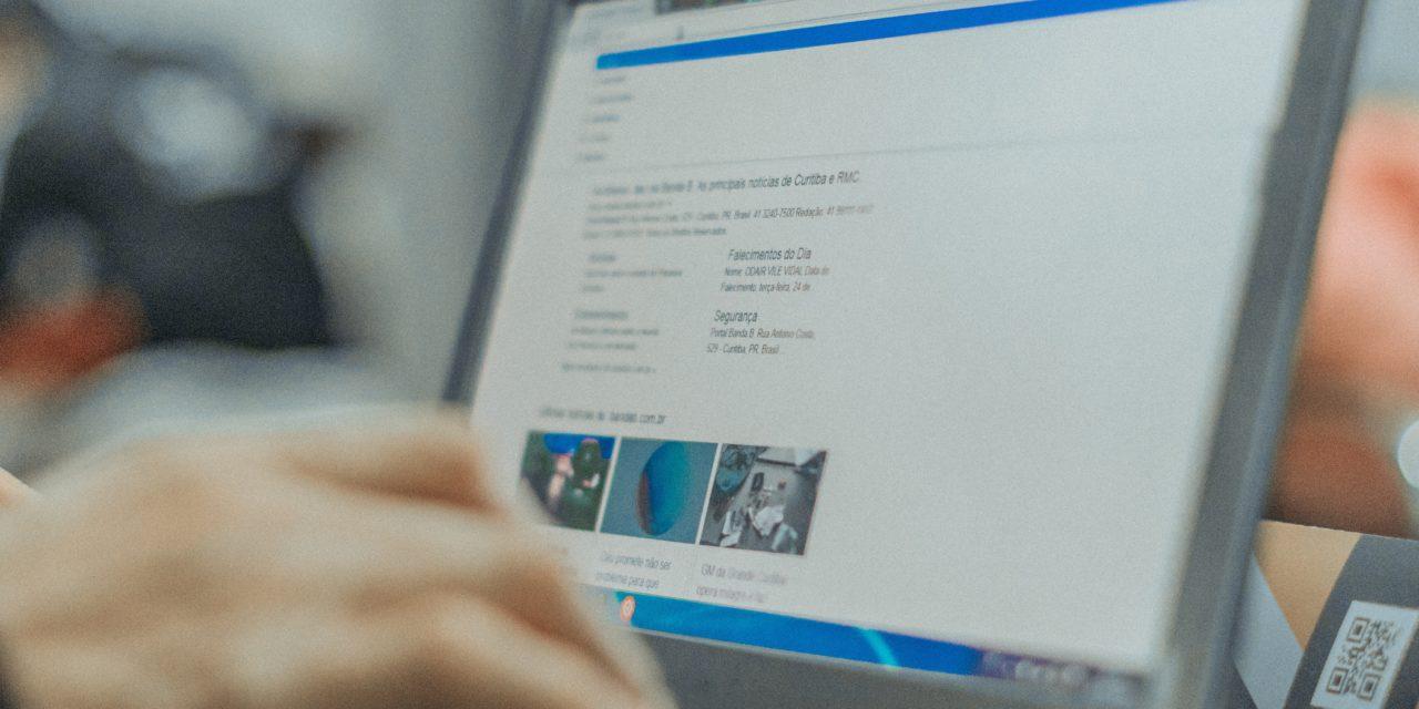 Best Practices in Optimising Web Design for Seniorsa