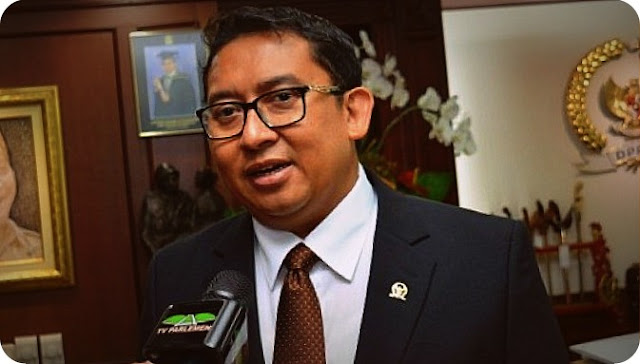 Fadli Zon dan Rombongan DPR RI akan Bahas Otsus di Jayapura