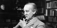 Jrr Tolkien: ritrovate due poesie inedite risalenti al 1936
