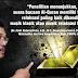 Penelitian Dosen UNPAD: Bacaan Al-Qur'an Relaksasi Paling Baik dari Musik Klasik
