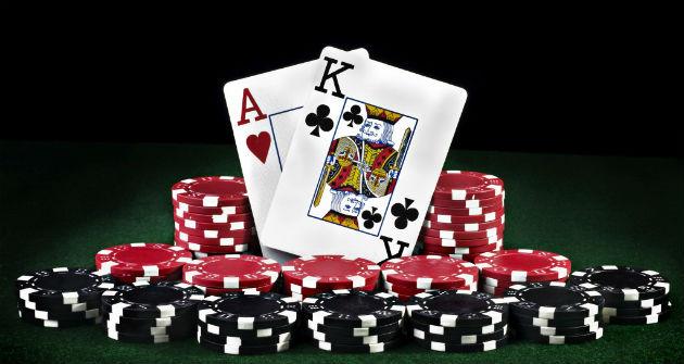 Rahasia Judi Poker Domino Online, Cara Untuk Menang