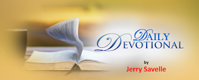 From Trial to Testimony by Jerry Savelle